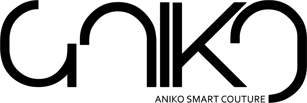 Smart Couture by Aniko